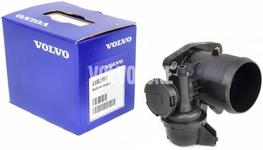 Škrticí klapka 2.0D (emisní norma 3, 4) P1 C30/C70 II/S40 II/V50