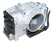Škrticí klapka 2.4 Bi-Fuel (2004-) P2 S60/S80/V70 II