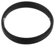 Těsnění škrticí klapky 1.9DI (2001-) S40/V40
