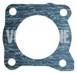 Těsnění škrticí klapky 1.8i (92kW) S40/V40