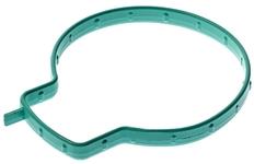 Těsnění škrticí klapky 1.8/2.0 P1 C30/S40 II/V50, P3 S80 II/V70 III