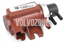 Ventil regulace plnicího tlaku 1.6D P1 C30/S40 II/V50, P3 S80 II/V70 III