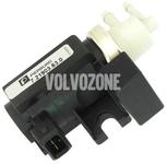 Ventil regulace plnicího tlaku 2.4D/D5 bez DPF (-2006) P2 S60/S80/V70 II/XC70 II/XC90