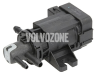 Ventil regulace plnicího tlaku 1.9 DI (2001-) S40/V40