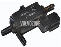Ventil regulace plnicího tlaku 2.5 TDI P80 S70/V70 (nový typ), P2 S80/V70 II