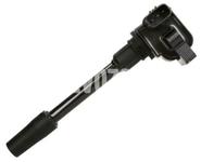 Zapalovací cívka 1.8i (GDI) S40/V40