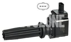 Zapalovací cívka 2.0T/T5 P3 (-2011) S60 II/V60/XC60 S80 II/V70 III