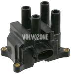 Zapalovací cívka 1.6 P1 C30/S40 II/V50 (střední typ)