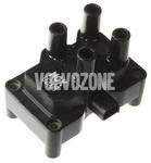 Zapalovací cívka 1.6 P1 C30/S40 II/V50 (nový typ)