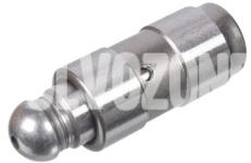 Zdvihátko ventilů 1.6D/D2 P1 P3