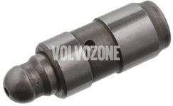 Zdvihátko ventilů 2.0D P1 P3
