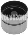 Zdvihátko ventilů benzín 4 ventily (-1999) P2 P80 X40