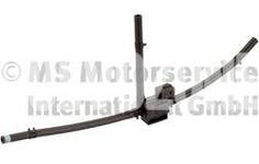 Ventil regulace plnicího tlaku 1.6 T3/T4 P3 (-2012) S60 II/V60 S80 II/V70 III