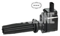 Zapalovací cívka 2.0T/T5 P3 (2012-2014) S60 II/V60/XC60 S80 II/V70 III