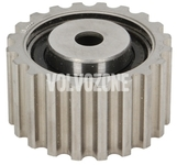 Ozubené kolo olejového čerpadla 1.9TD/DI (-2000) S40/V40