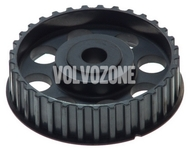 Ozubené kolo vačkového hřídele 2.5 TDI P80 S70/V70, P2 S80/V70 II vstřikovací čerpadlo