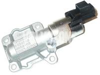 Řídicí ventil seřízení vačkového hřídele (VVT), sací strana 1.6/1.8/2.0 (2000-) S40/V40