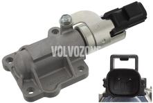 Řídicí ventil seřízení vačkového hřídele (VVT), výfuková strana 2.0T/T4 (2000-) S40/V40