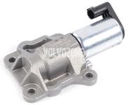 Řídicí ventil seřízení vačkového hřídele (VVT), sací strana 2.4 (2002-) 2.4/2.9, T5/2.5T/R/3.0 T6 P2