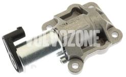Řídicí ventil seřízení vačkového hřídele (VVT), výfuková strana turbo P80 C70 (2003-), P2 (2002-)/2.0T (2005-)