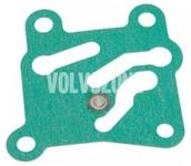 Těsnění solenoidu seřizovače vačkového hřídele (VVT) X40/P80/P2