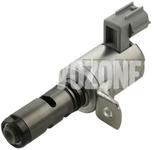 Řídicí ventil seřízení vačkového hřídele (VVT), sací strana 1.6 T2/T3/T4 P1 P3