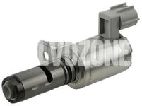 Řídicí ventil seřízení vačkového hřídele (VVT), výfuková strana 1.6 T2/T3/T4 P1 P3