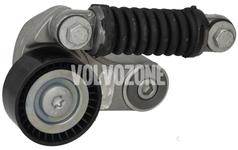Napínák drážkového řemene 1.9TD S40/V40 (starý typ)