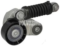 Napínák drážkového řemene 1.9TD/DI (-2000) S40/V40 (nový typ)