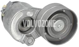 Napínák drážkového řemene 1.9DI (2001-) S40/V40