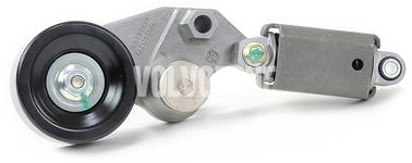 Napínák drážkového řemene 4.4 V8 P2 XC90/P3 S80 II