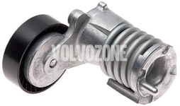 Napínák drážkového řemene 5 válec 2.4/T5, D3/D4/2.4D/D5 P1 (starý typ) kompresor klimatizace - alternátor