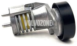 Napínák drážkového řemene 5 válec 2.4/T4/T5, D3/D4/2.4D/D5 P1 (nový typ) kompresor klimatizace - alternátor