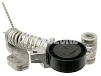 Napínák drážkového řemene 4 válec diesel (2014-) 2.0 D2/D3/D4/D5 P1 P3 SPA