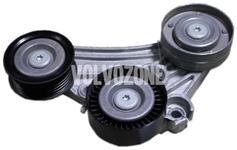 Napínák drážkového řemene 4 válec benzín bez Twin Engine (2014-) 2.0 T6/Polestar P3 SPA