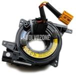 Kroužek natočení volantu (starý typ) P3 S80 II/V70 III/XC60/XC70 III (SAS)