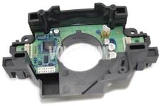 Řídící jednotka páček pod volantem P2 s DSTC (2005-), XC90 (-2006)(SWM)