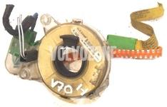 Volantový kroužek airbagu P80 (-1998) S70/V70(XC)