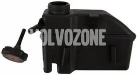 Nádržka kapaliny posilovače řízení P80 benzín (1999-)/P2 (-2004/2005) S60/S80/V70 II/XC70 II