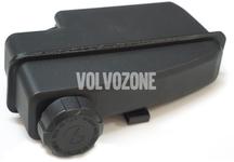 Nádržka kapaliny posilovače řízení P2 (2005-) S60/S80/V70 II/XC70 II, XC90 (2005-) 2.4D/D5