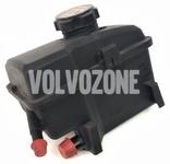 Nádržka kapaliny posilovače řízení P2 XC90 2.5T/T6/V8, 2.4D/D5 (-2004)