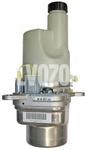 Servo čerpadlo řízení elektro-hydraulické P1 kromě 1.6 C30/C70 II/S40 II/V50