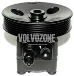 Servo čerpadlo řízení P2 (2005-) 2.0T/2.4/2.4 T5/2.5T S60/V70 II/XC70 II (starý typ), S80 2.4/2.0T