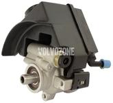 Servo čerpadlo řízení 2.5 TDI P80 S70/V70, P2 S80 (starý typ) bez řemenice a nádobky