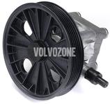 Servo čerpadlo řízení P2 (-2004) 2.0T/2.4(T)/2.5T/T5 S60/S80 kromě 2.5T/V70 II/XC70 II, P80 benzín (2000-) C70/S70/V70(XC)