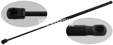 Vzpěra kapoty P1 C30/C70 II/S40 II/V50