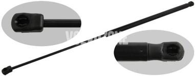 Vzpěra kapoty P1 V40 II(XC)