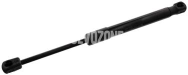 Vzpěra kapoty P3 S60 II(XC)/V60(XC)