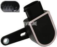 Snímač zatížení zadní nápravy P2 S60/S80/V70 II/XC70II/XC90, regulace sklonu xenonových světlometů