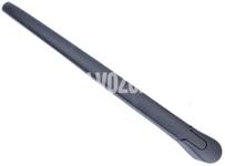 Rameno stěrače zadního okna P3 (-2016) V60(XC) - díl se nevyrábí, nahrazen novým typem